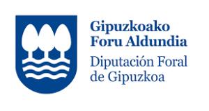 Diputacion foral de Guipuzkoa