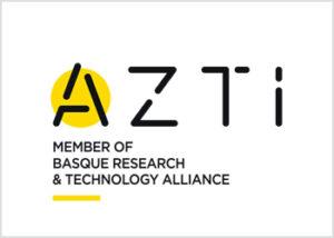 logo_azti_consortium-1