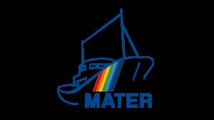LOGO-MATER
